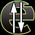 Electron Config Pro icon
