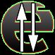 Electron Config Pro
