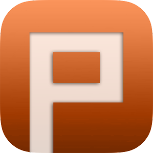 Easy Plurk (易噗浪) 社交 App LOGO-APP試玩