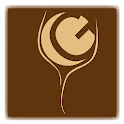 GlamWineBar icon