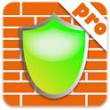 Droid Call Filter Pro Key