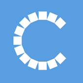 Chronologi-Kit