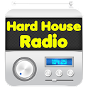 Hard House Radio