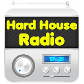 Hard House Radio