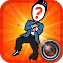 Dance Booth icon