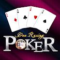 Free Racing Poker