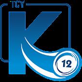TCY K12