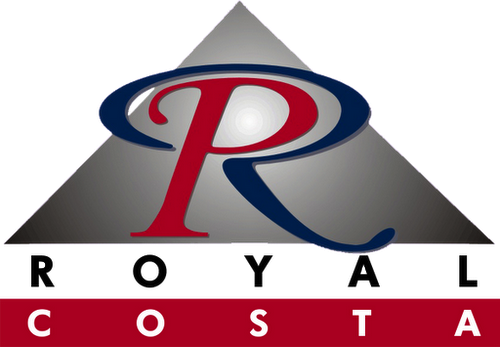Hotel Royal Costa | Web Oficial | Torremolinos - Malaga