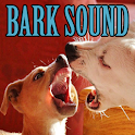 dogs barking  sound effects icon