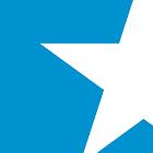 Peoria Journal Star icon