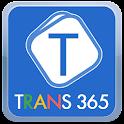 트랜스365-번역경매 icon