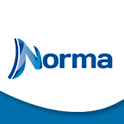 E-books Norma icon