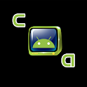 Channel Android logo