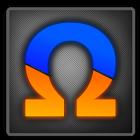 OHMegler icon