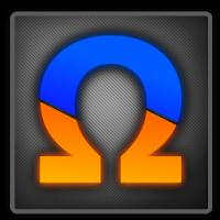 Omegler Lite 2.4.8