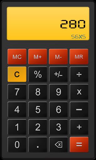 Math Calculator - Online Utility - Free Online Software, Computer Programs, Computer Tools, ...