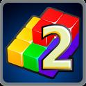 Block 3D 2 icon