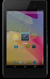 Switchr - App Switcher Screenshot 17