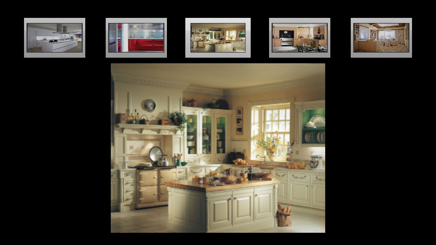 HomeStyler Interior Designs HD Android Apps on Google Play