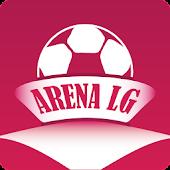 Arena LG