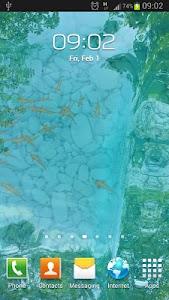 True Water Live Wallpaper v1.1.1
