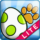 DroidPet Widget Lite icon