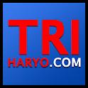 Triharyo.com logo