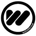 WaitChileAR icon
