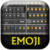 Emoji Best Keyboard