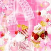 Kira Kira☆Jewel(No.94)Free