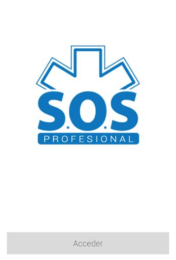 S.O.S. Profesional