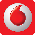My Vodafone New Zealand APK baixar