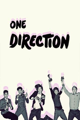 Free one direction wallpaper for phone impremedia one direction wallpaper hd screenshots one direction wallpaper hd screenshots voltagebd Choice Image