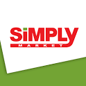 Simply Market icon
