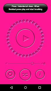 Brush DJ - screenshot thumbnail
