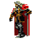 Castlevania: SotN OST icon