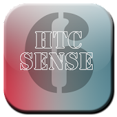 HTC Sense 6 Wallpapers