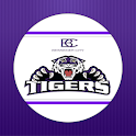 Bessemer City High School