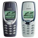 Nokia 3310 Zil Sesleri icon
