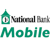 First National Mobile