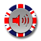 London Audio Tubes Pro
