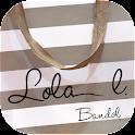 Lola l icon