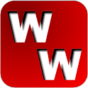 What and When Widget logo