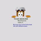 Health Questionnaire icon