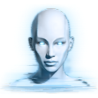 Aura for EVE Online icon