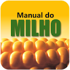 Manual da Lavoura de Milho icon