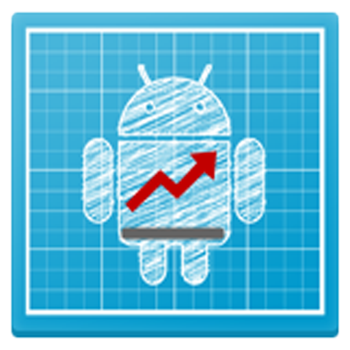 Mobile Booster - Ram Cleaner 工具 App LOGO-APP試玩