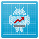 Mobile Booster - RAM  Cache & Battery Optimizer icon