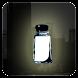 Shine Your Salt
