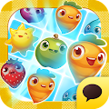 Game 팜히어로사가 for Kakao version 2015 APK